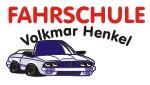 Fahrschule Henkel