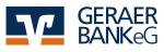 Geraer Bank eG