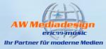 AW Mediadesign