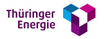 Thüringer-Energie