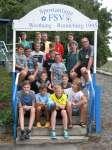 131_trainingslager-1